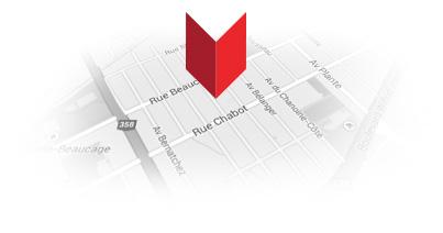 map_logik